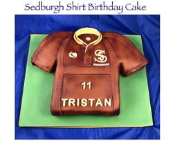 Sedburgh Shirt Birthday Cake_edited-1