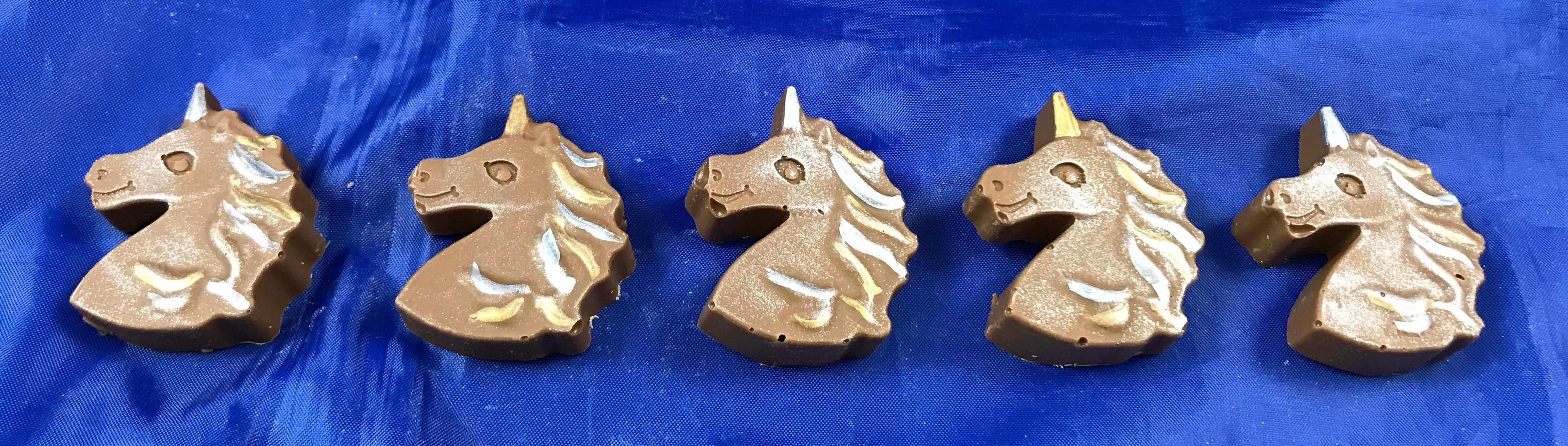 Milk chocolate unicorns 3.jpg