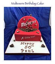 Maltesers Cake.jpg