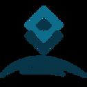 logo evr.png