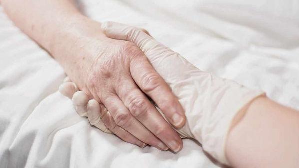 eutanasia-3-1440x808.jpg