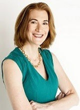 Laurie Itkin financial