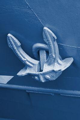 Coastwise Capital anchor