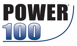 Power100 index