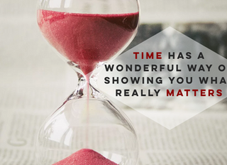 The 10 minutes That Matter Most