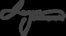 Dejan Photography Logo.png
