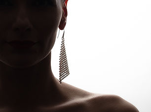 Radmila Swarowski-December 11, 2018_edit