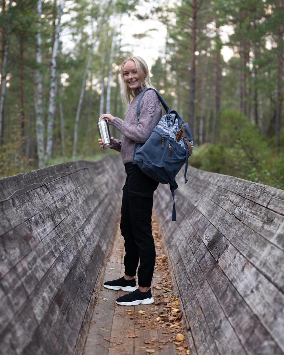 Pure Norway LR-22.jpg