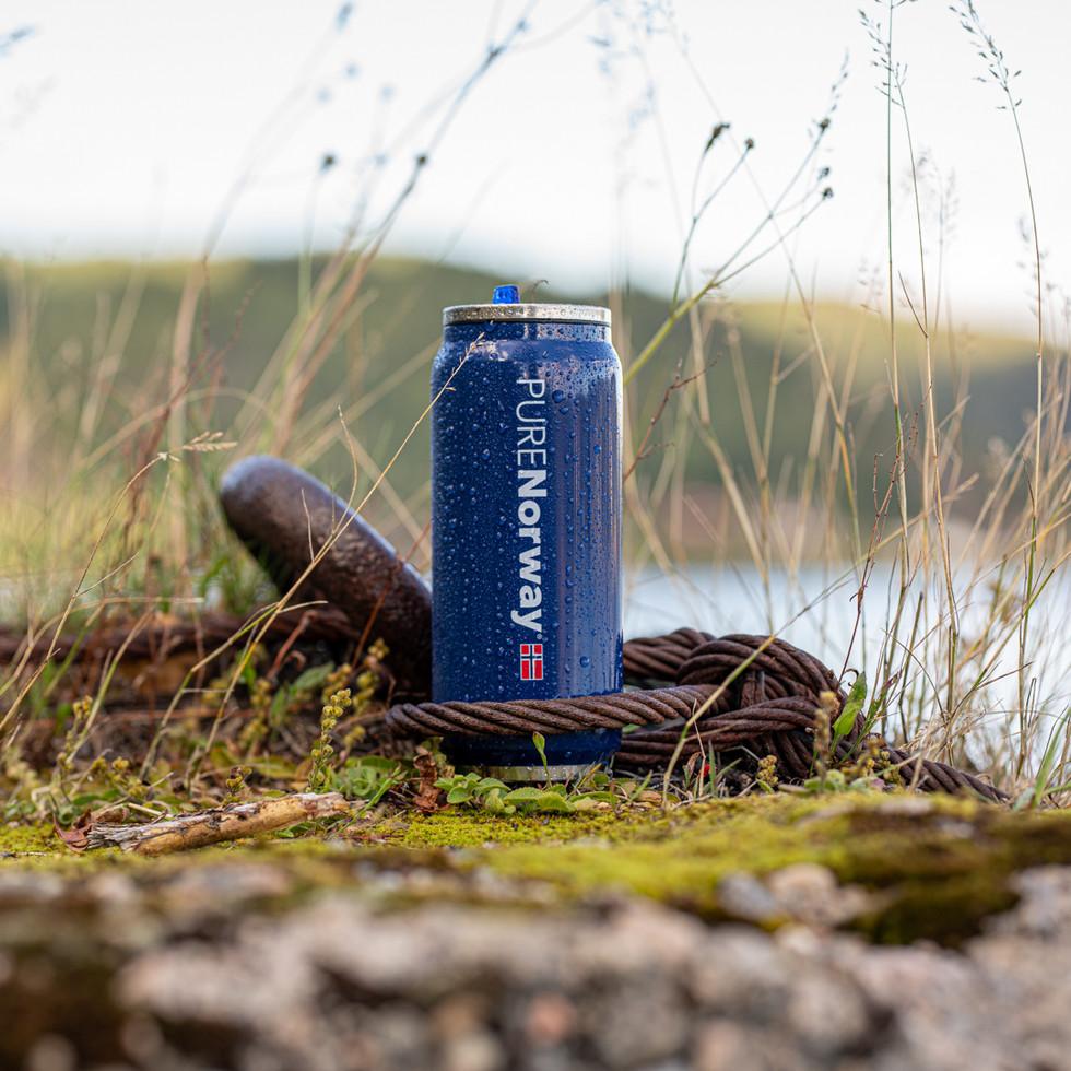 Pure Norway LR-15.jpg