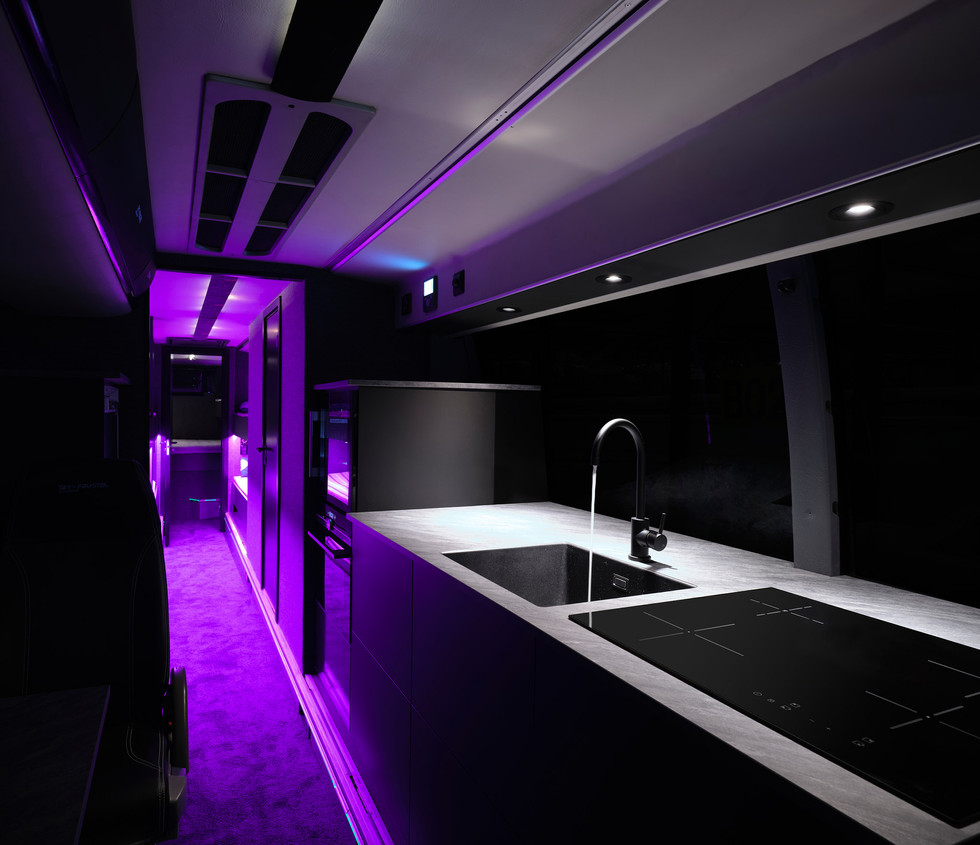 Bus LED-Strips - DSCF5150.jpg