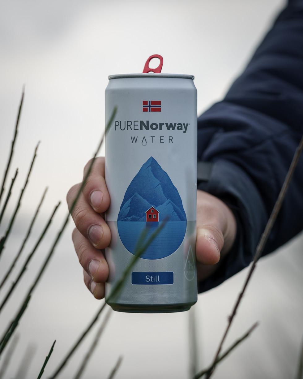 Pure Norway HR-19.jpg