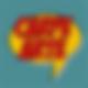 Carpe Arte Logo.png