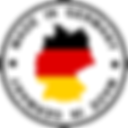 kisspng-made-in-germany-quality-product-