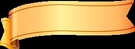 _r_ribbon0284_s512_ribbon0284_10.png