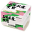 Thumbnail: 石川県産大豆納豆