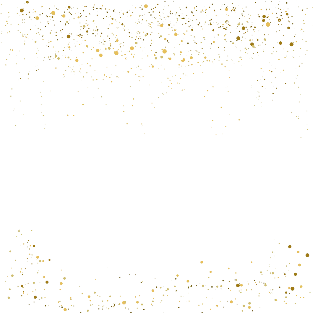 _Pngtree_gold_glitter_background__png_39