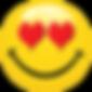 kisspng-emoticon-smiley-heart-computer-i
