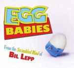 cd-eggbabies.jpg