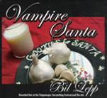 vampire santa.jpg