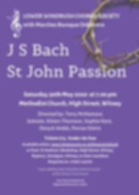 May 2020 St John Passion A4 poster.jpg