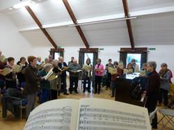 Brahms Workshop
