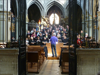 Langres 2013 rehearsal_edited.png