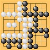 180px-Go_Regeln_4.svg.png