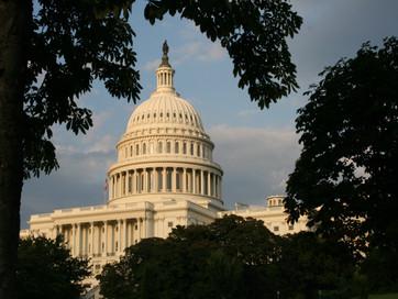 Client Alert - FOIA Improvement Act of 2016