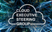 DOD Cloud Executive Steering Group