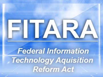 What's Missing From FITARA
