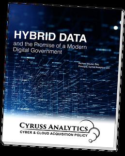 Cyrrus Analytics White Paper