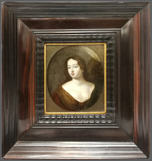 Unknown 18th Century