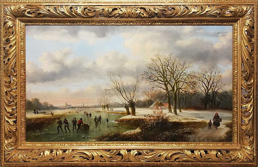 Cornelis Bijlard