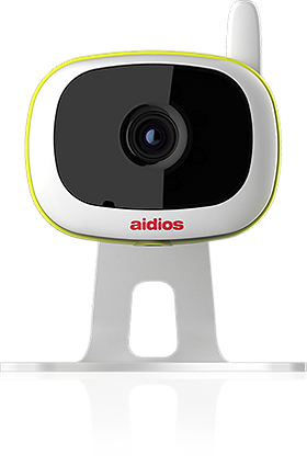 camera front a.png