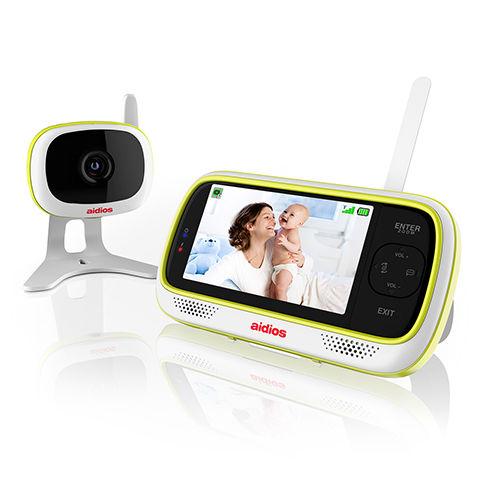 monitor camera.jpg