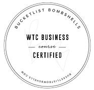 WTC-Badge-White.png