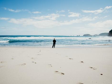 Did You Enjoy Living Abroad?