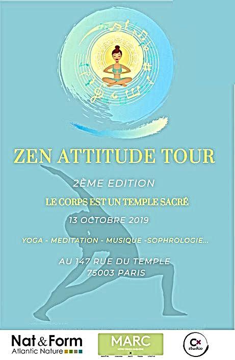 affiche zen attitude tour.jpg