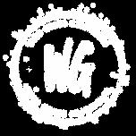 whitesubmark-01.png