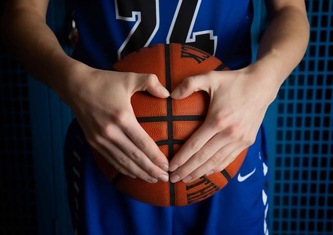 MaryRuthBasketball--5.jpg