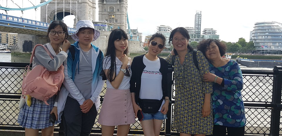 B Tour guide picture.jpg