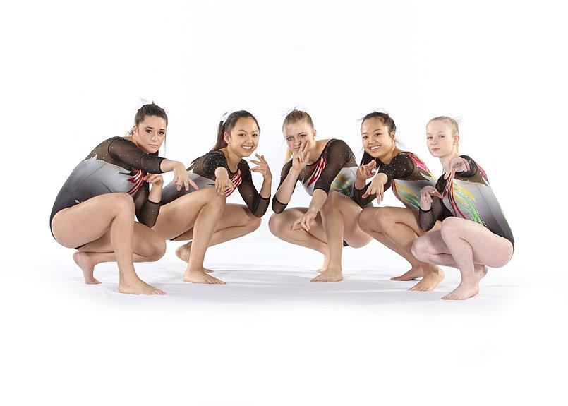 auburn gymnastics center meet schedule