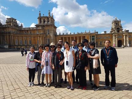 tour guide .jpg