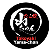 山ちゃんofficial_logo-removebg-preview.png