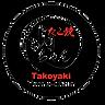 山ちゃんofficial_logo-removebg-preview.png