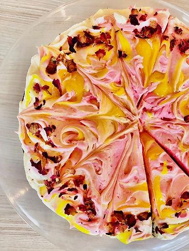 Lemon Rose Cake.jpg