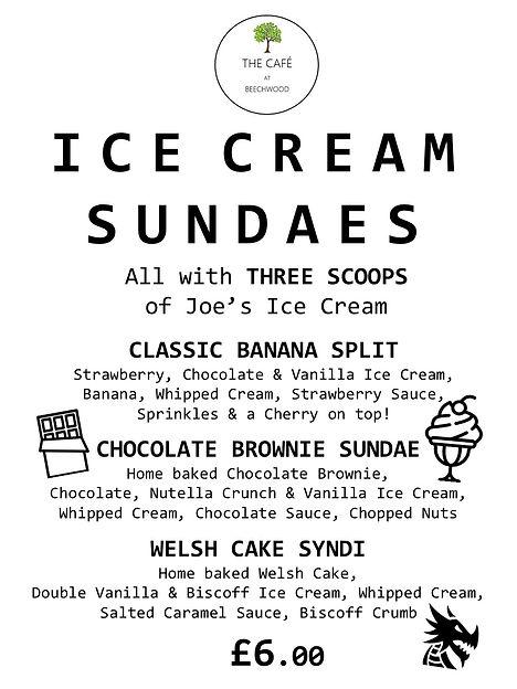 Ice Cream Sundaes.jpg