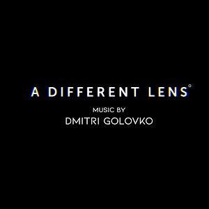 DIFFERENT LENS Album Art 1.png