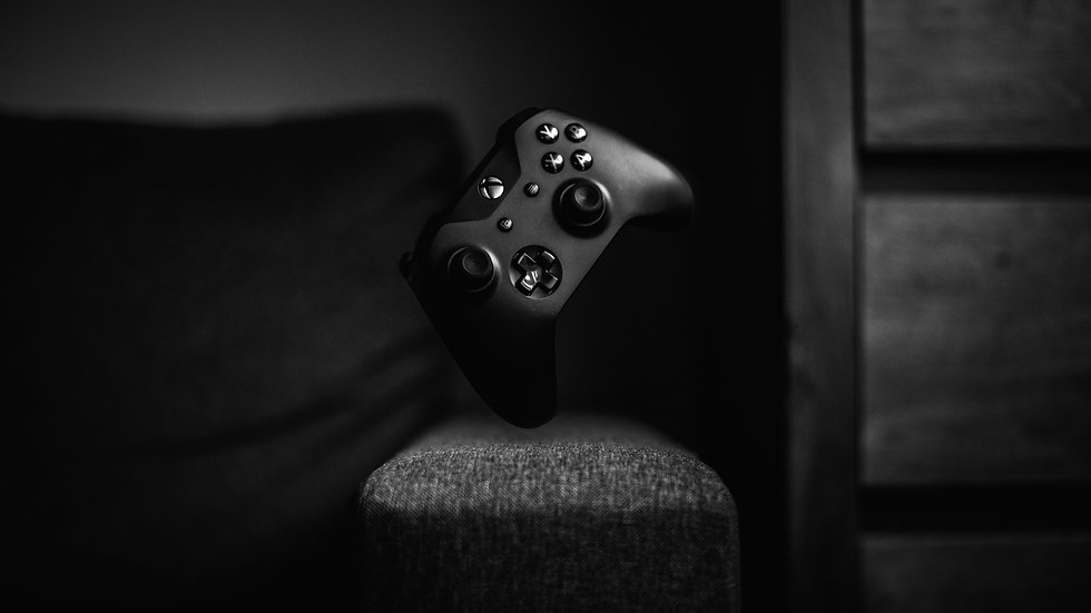 black%20xbox%20one%20game%20controller_e