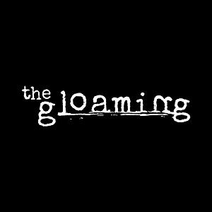 Gloaming Album Art 1.png